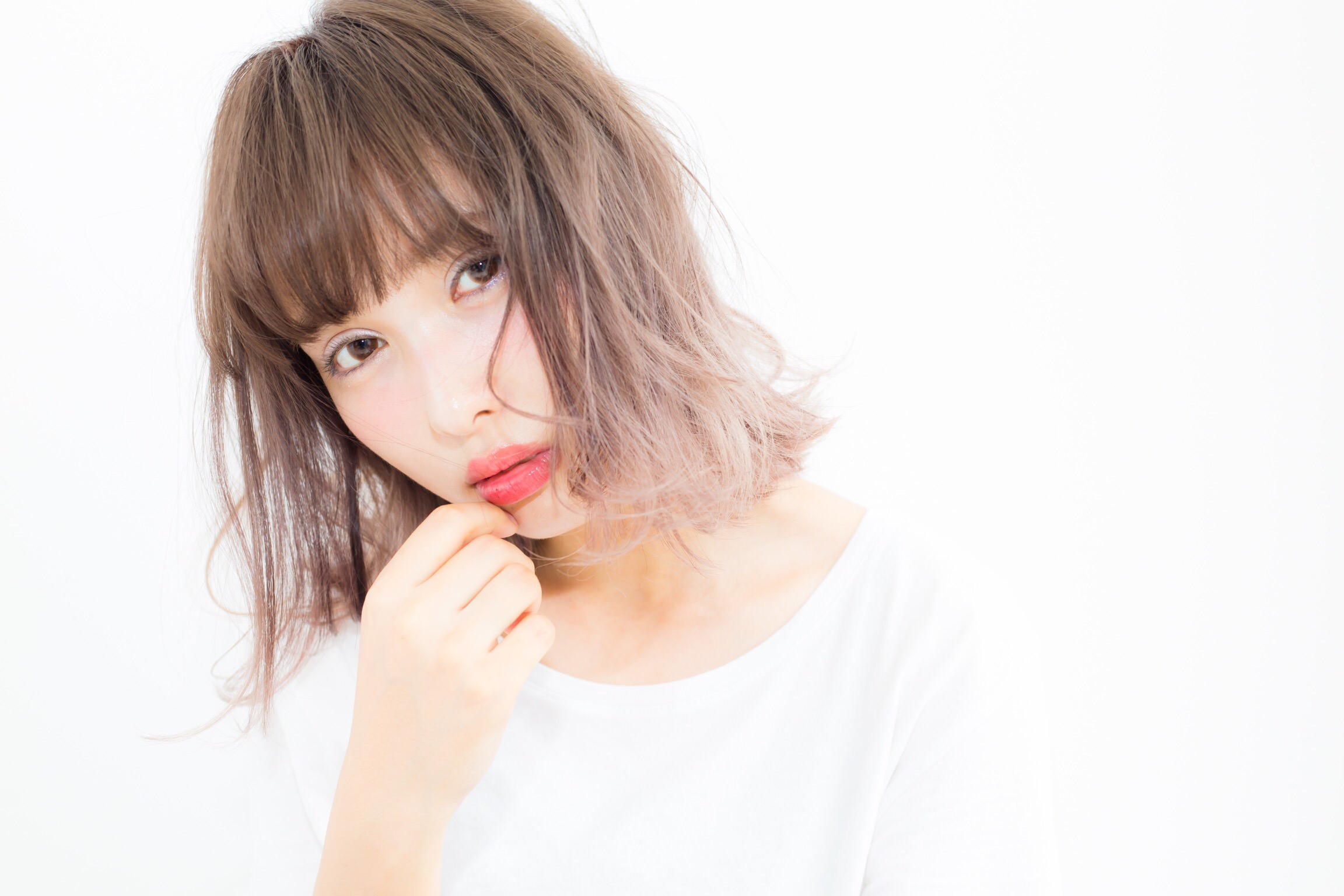 SALON STYLE / MAHO TAKATOKU