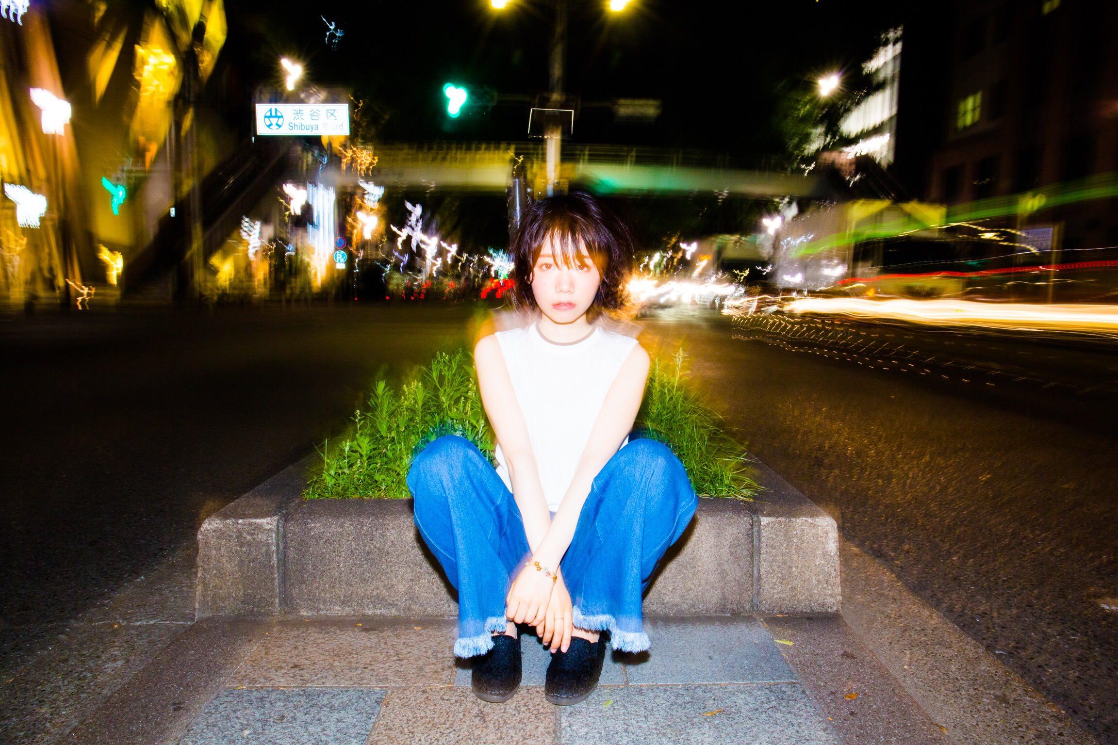 SALON STYLE / Risa Oshima