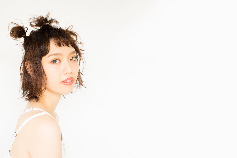 SALON STYLE / kanami